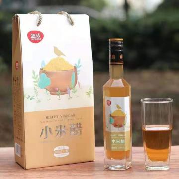 小米醋300ml